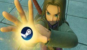 หงอยกันทั้งบาง-Dragon-Quest-11-ถูกลบออกจาก-Steam-และ-PSN