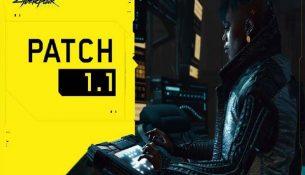 ขอเวลาอีกไม่นาน-Cyberpunk-2077