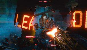 ข้อมูลแรกของ-Cyberpunk-2077-โหมดมัลติเพลเยอร์