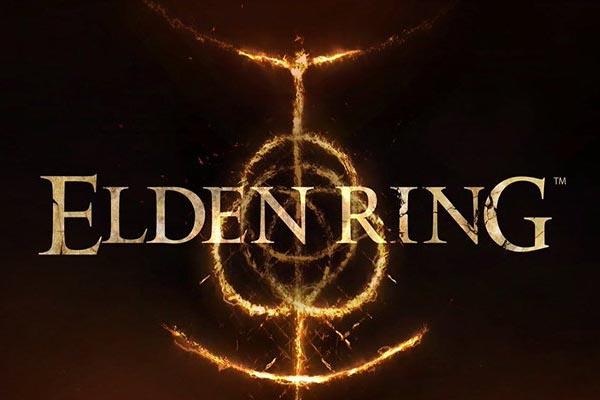 ข้อมูล-Elden-Ring-เผยเกมเตรียมขายปี-2021-นี้