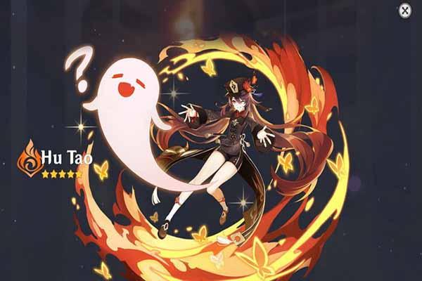 ข้อมูล-Hu-Tao-ตัวละครใหม่ธาตุไฟ-5-ดาวใน-Genshin-Impact