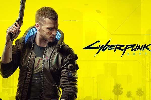 จำนวนผู้เล่น-Cyberpunk-2077-บน-Steam-หายไป-79