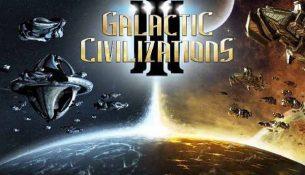 ฟรีบน-Epic-Games-Store-ถึงวันที่-28-มกราคมนี้