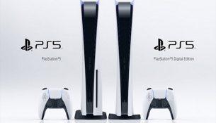 ระบบล็อกอินของ-Sony-Store-ล่ม-ก่อน-PS5