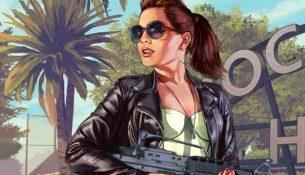 ลือหึ่ง-GTA-6-จะมีตัวเอกของเกมเป็นผู้หญิง