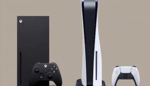 AMD-คาดว่า-PS5-และ-Xbox-Series