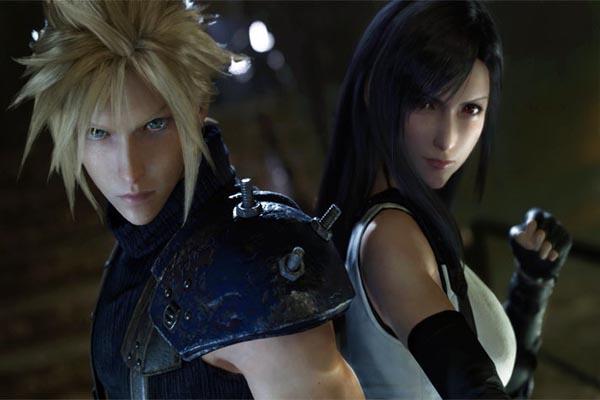 Final-Fantasy-VII-Remake-อาจใกล้ได้ฤกษ์มาลง-PC-และ-PS5-แล้ว