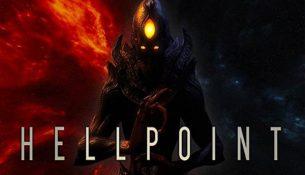 Hellpoint-ได้ฤกษ์วางจำหน่ายบน-Switch-ในเดือนหน้า
