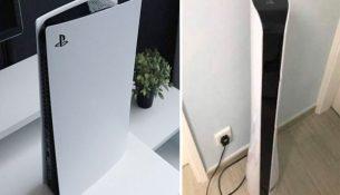 Shopee-ออกโฆษณา-PS5-คือเครื่องฟอกอากาศ