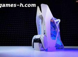 PCจับPlayStation5-01