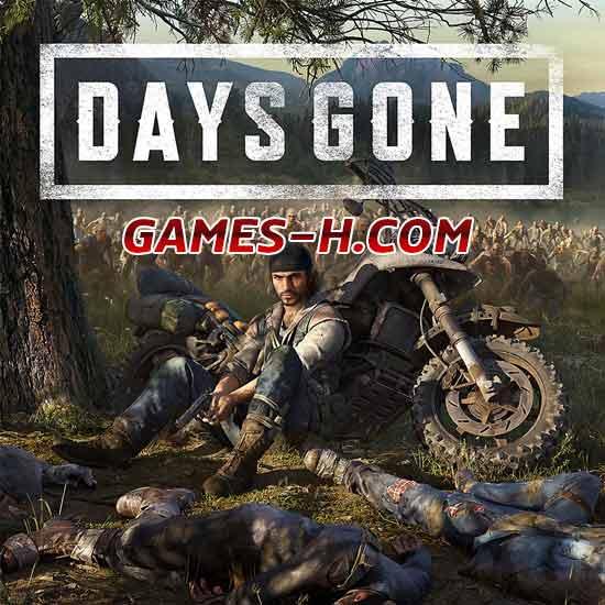 DaysGone-01
