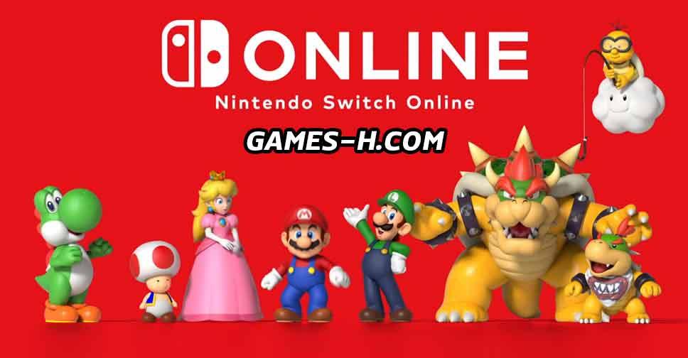 NintendoSwitchOnline-01