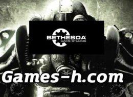 Bethesdaเปิดรับสมัครพนักงานใหม่-02