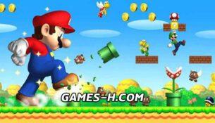 Mario-01-20-01