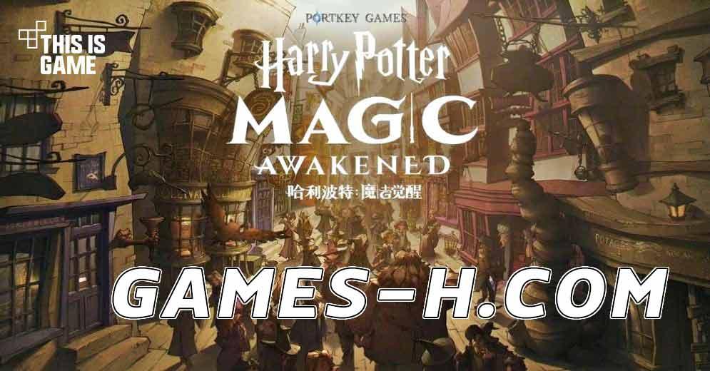 HarryPotterMagicAwakened-01