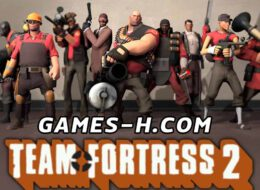 TeamFortress2-update-01