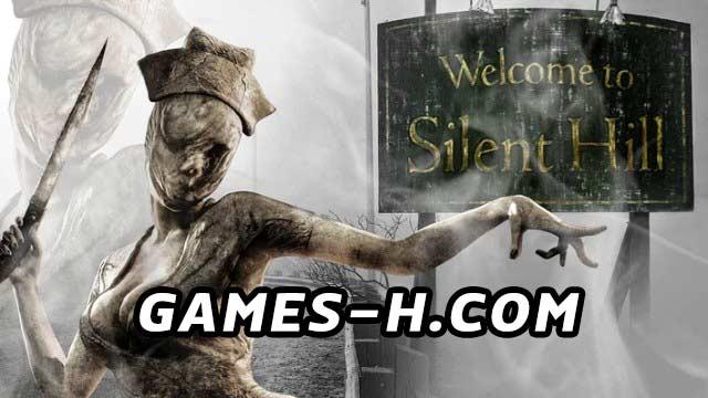 SilentHill-NP-01